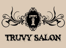 Truvy Hair Salon, St. Petersburg, Florida